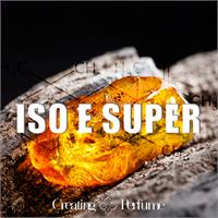 ISO E SUPER I&T KIT-03
