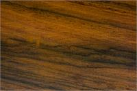 ROSEWOOD  REPLACER 100% Natural